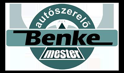 Benke Autójavító